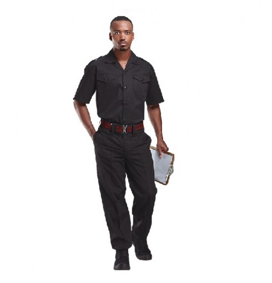 workwear web32