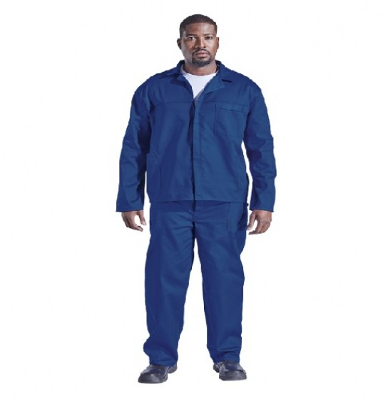 workwear web71